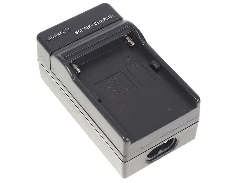 Digitalkamera batteri för Sony CCD-TR DCR-TR DSR-PD MVC-FD