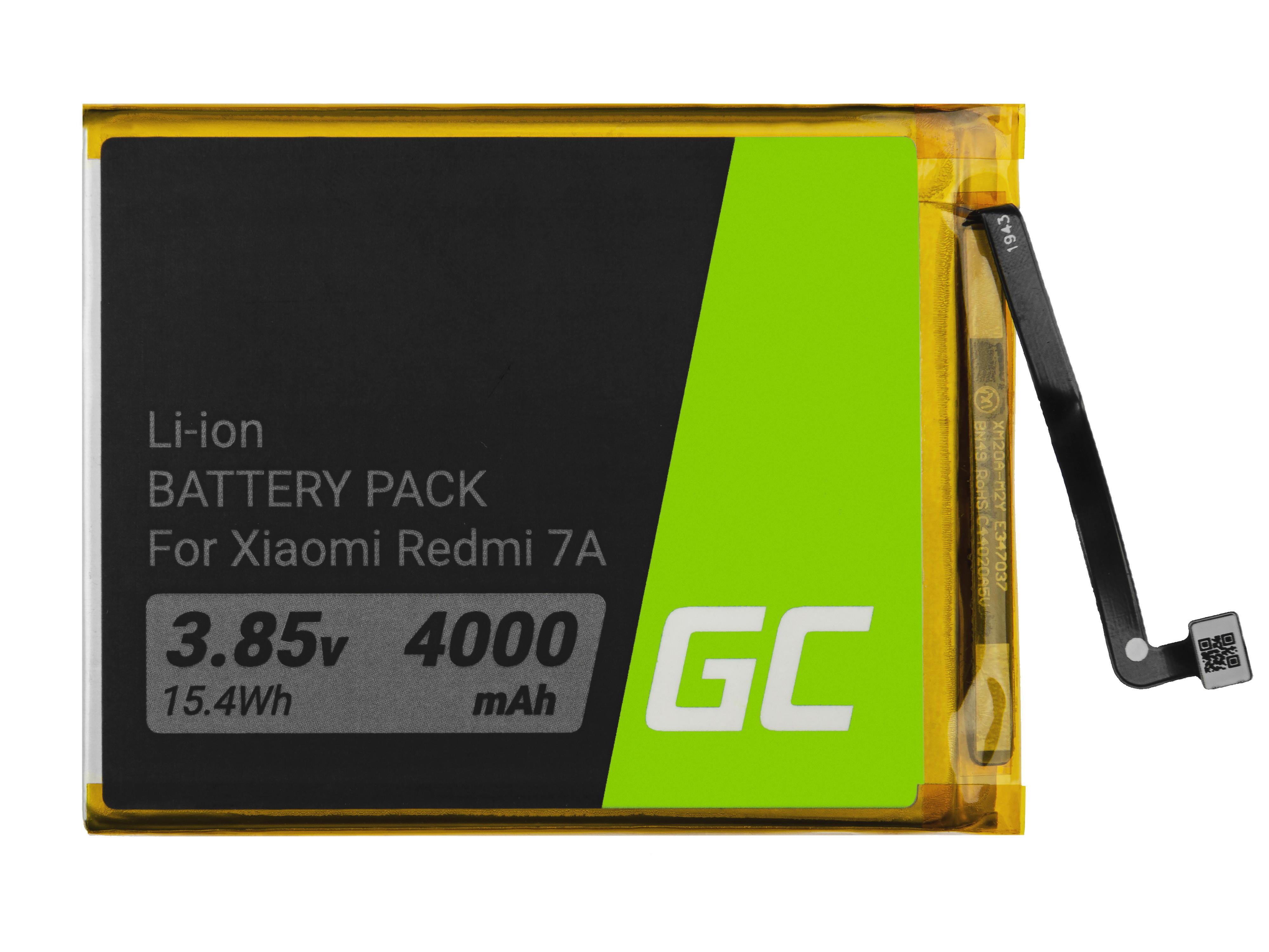Batteri BN49 för Xiaomi Redmi 7A
