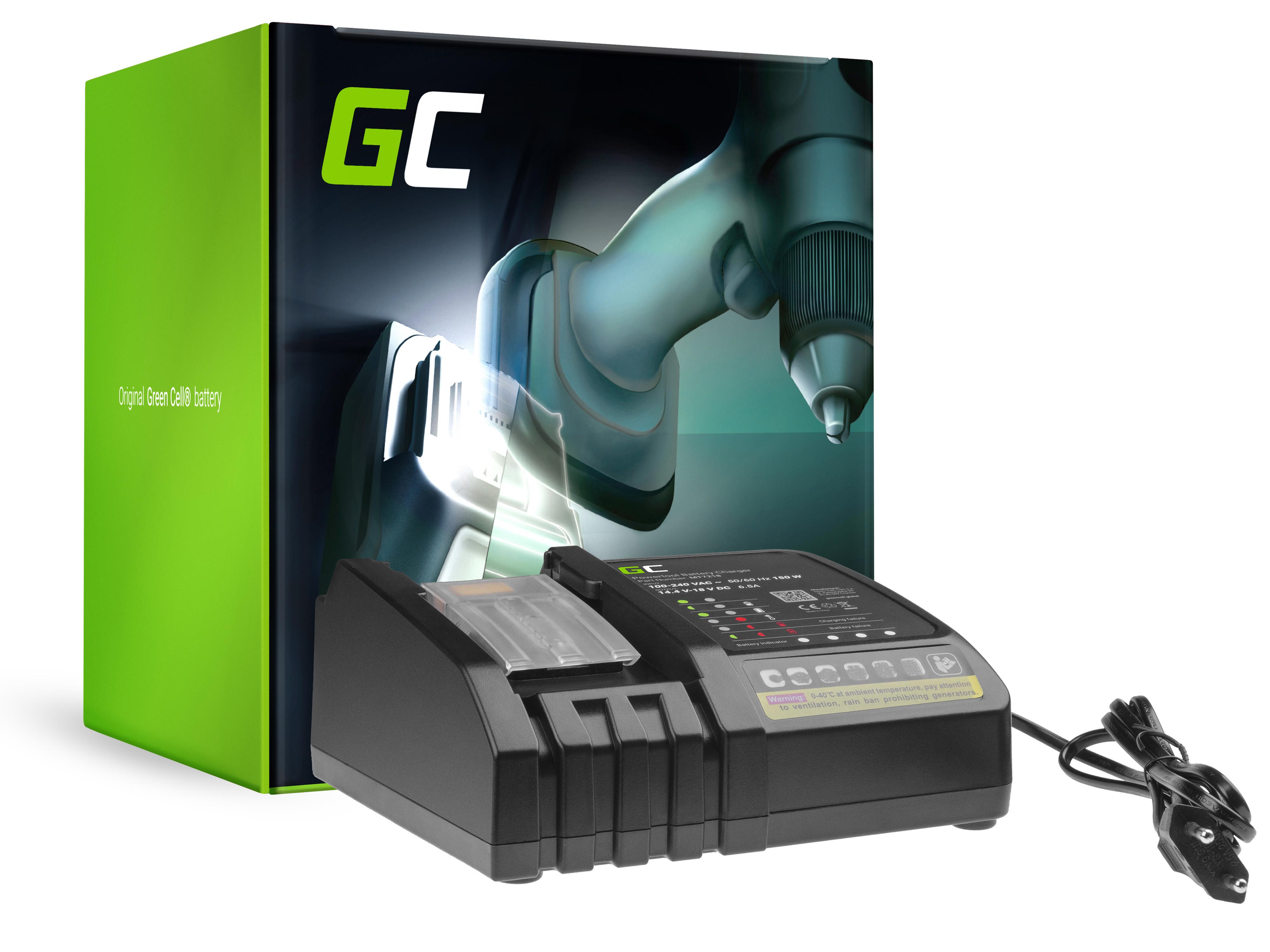 Power Tool Battery Charger SFC-7/18 for Hilti Ni-MH/Ni-CD SF120A SFB120 SFB123 SFB125 SID121 TCD12