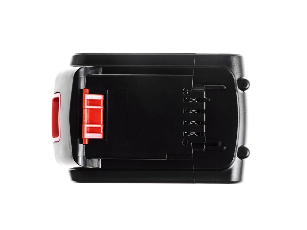 Batteri för elverktyg BL3018 för Black&Decker ASD ASL EPL