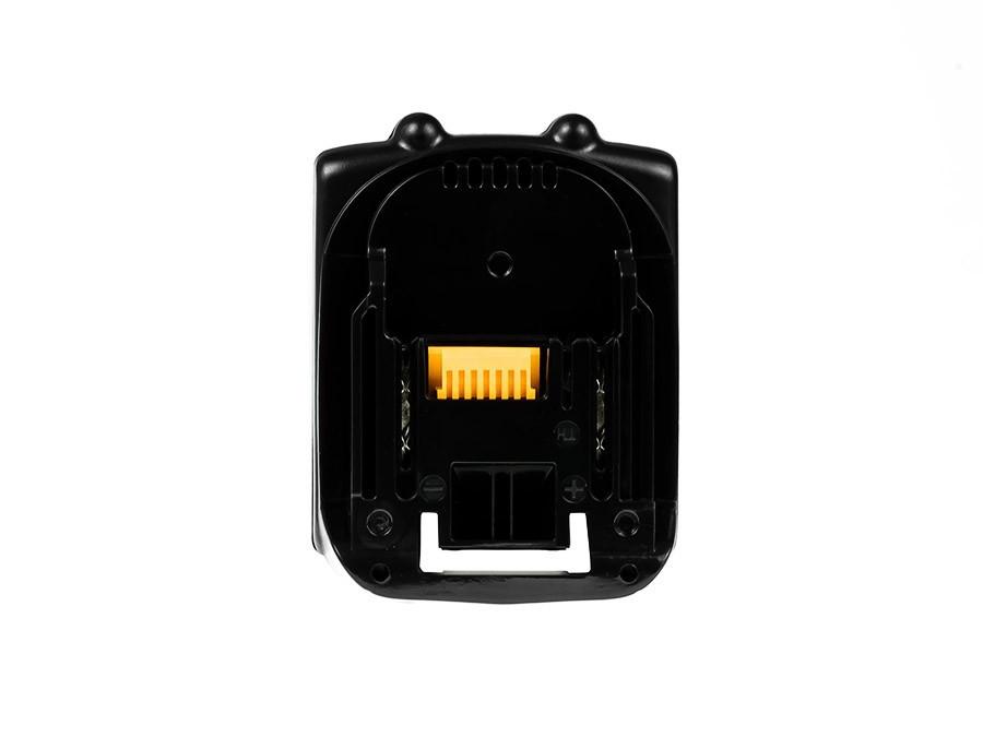 Batteri bl1415 BL1430 BL1440 för Makita 14.4V 3000mAh