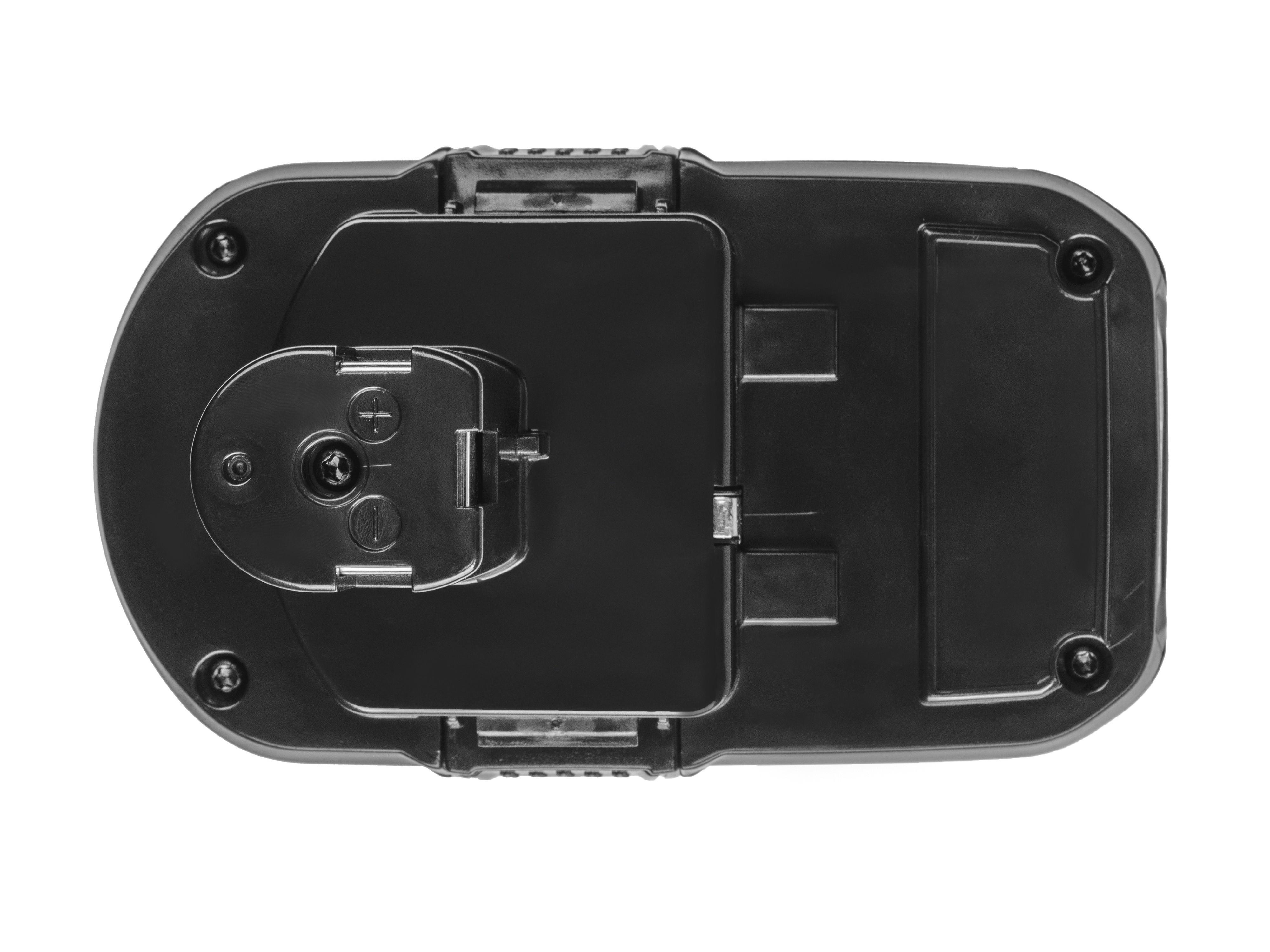 Elverktyg Batteri RB18L50 för Ryobi ONE+ P1100 P200 P300 P400 P500 P600 P700 18V 5000mAh