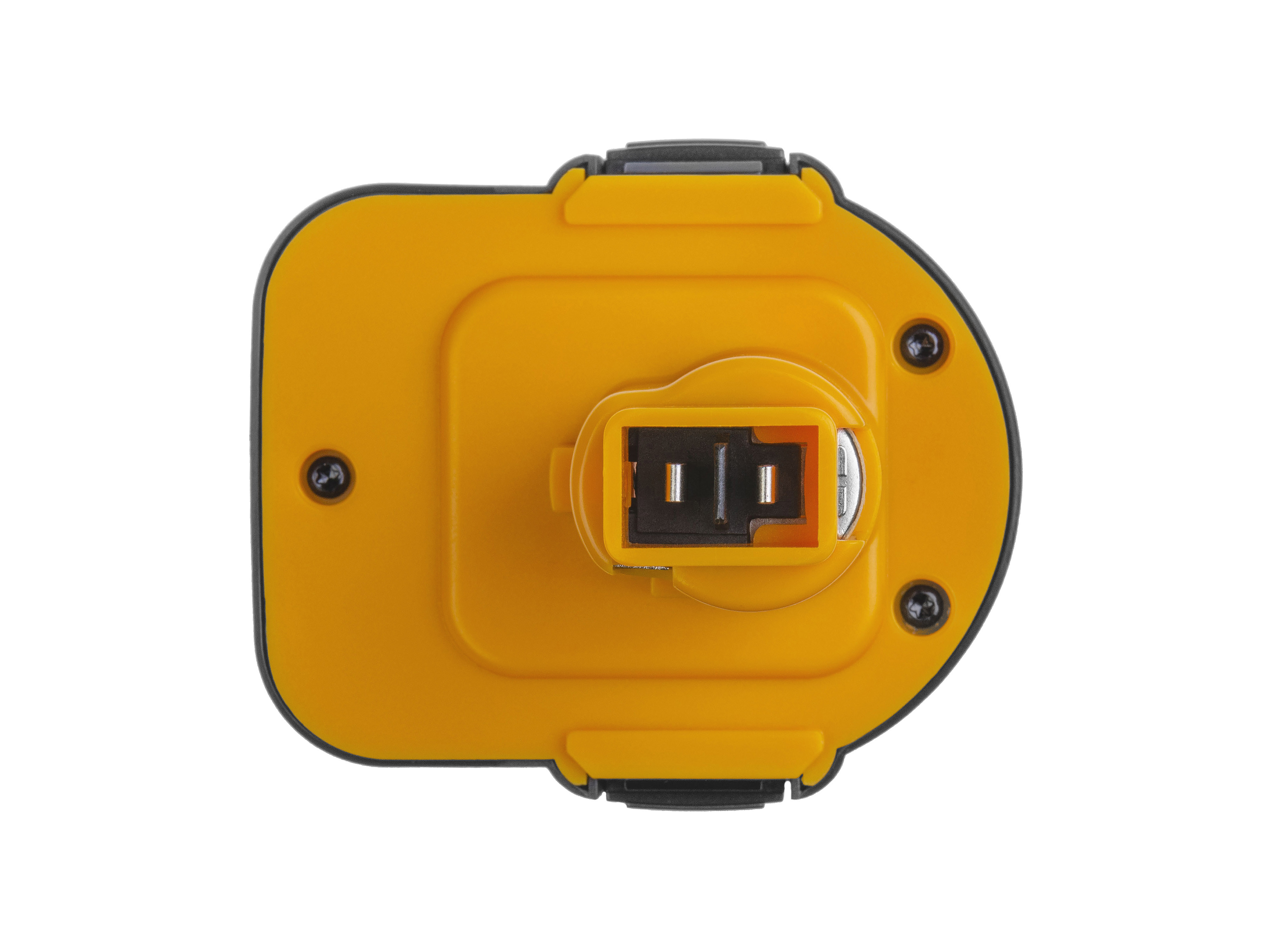 Batteri batteri PS130 DE9072 PS12VK för Svart & Decker FS12 DeWalt 2802K DC740KA
