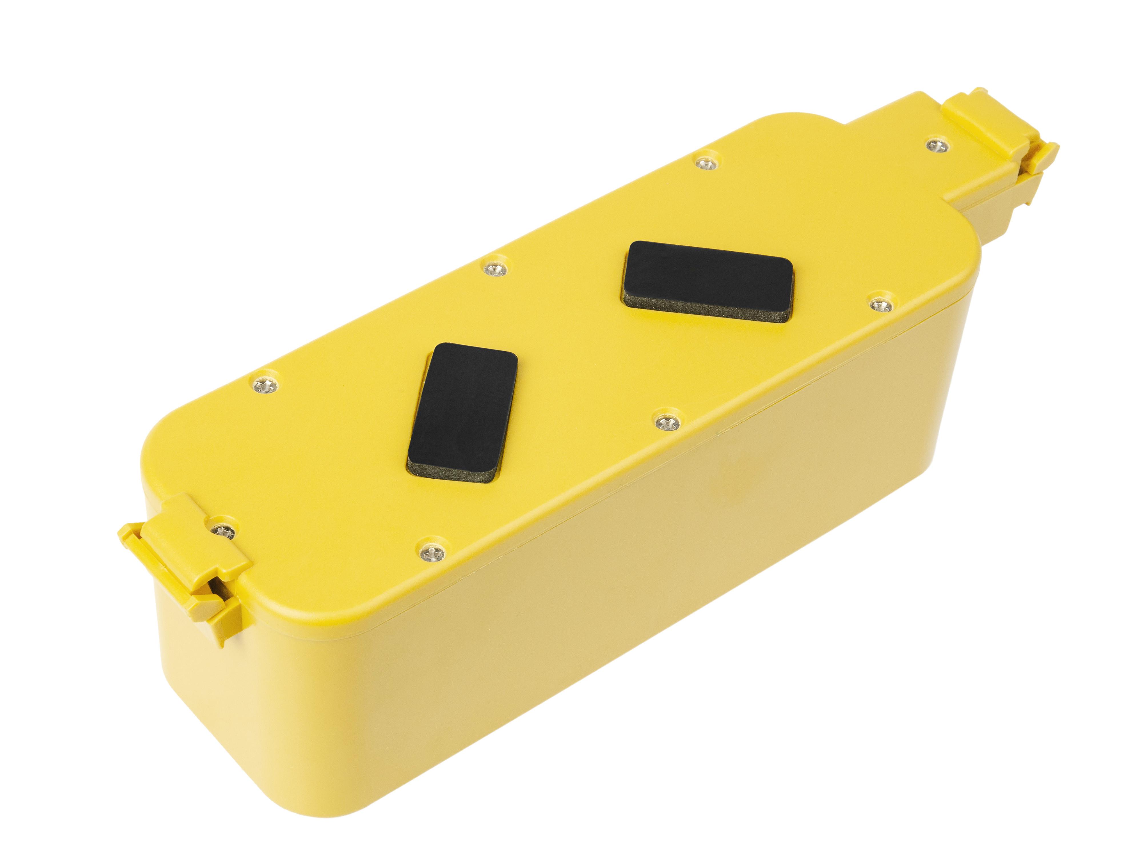 Batteri för iRobot Roomba 400 410 4000 4905