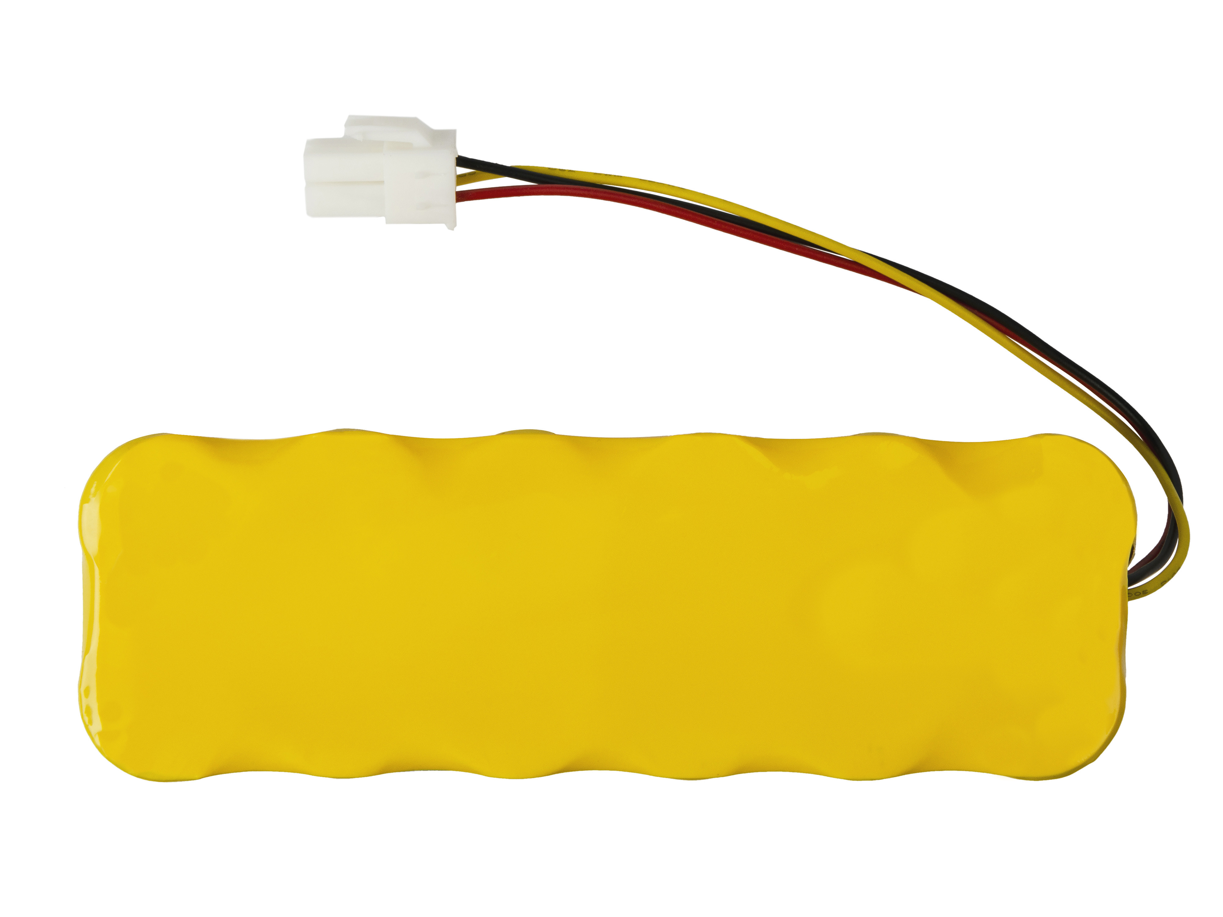Batteri för Samsung Navibot SR8845 SR8855