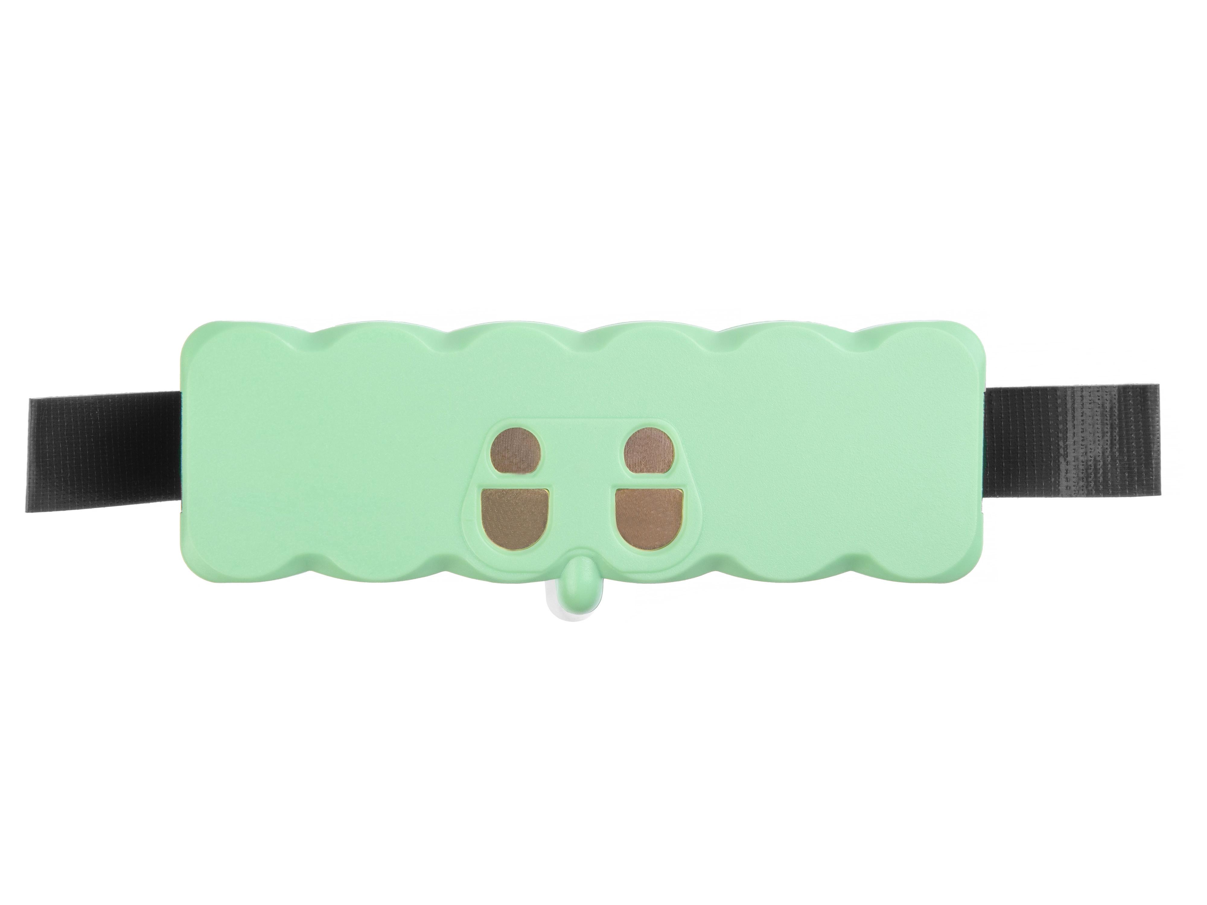 Batteri 11702 för iRobot Roomba 500 630