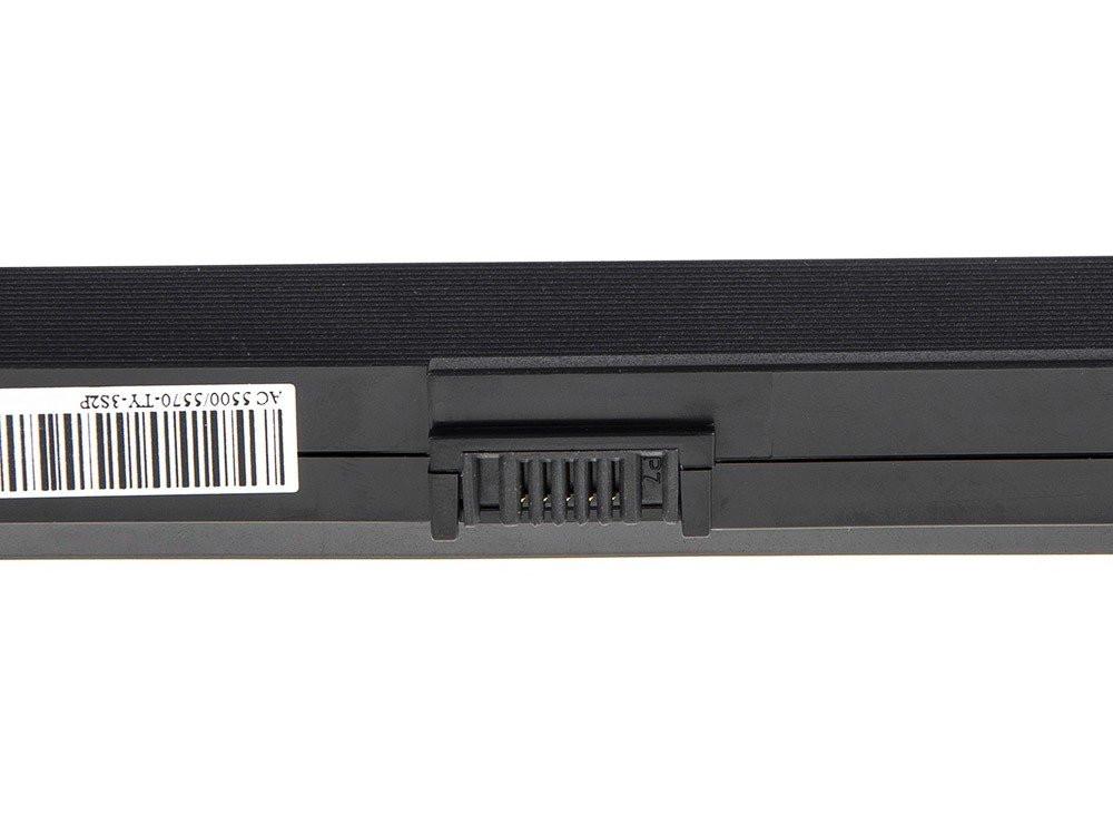 Acer Aspire 3200 3600 3680 5030 5500 / 11,1V 4400mAh