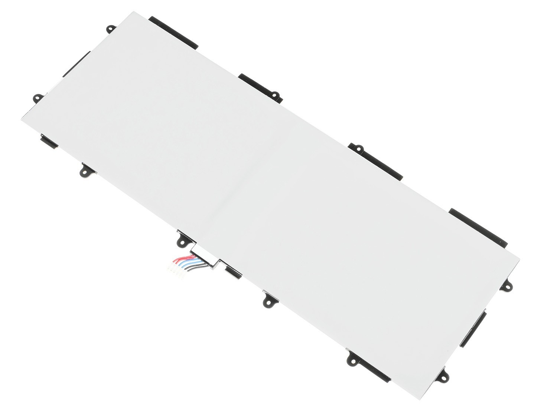 Batteri Green Cell T4500E för Samsung Galaxy Tab 3 10,1 P5200 P5210