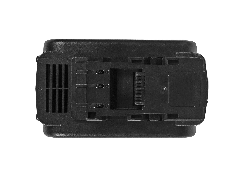 Green Cellverktygsbatteri Panasonic EY9L40 EY9L41 EY9L41B EY9L42 14.4V 4Ah
