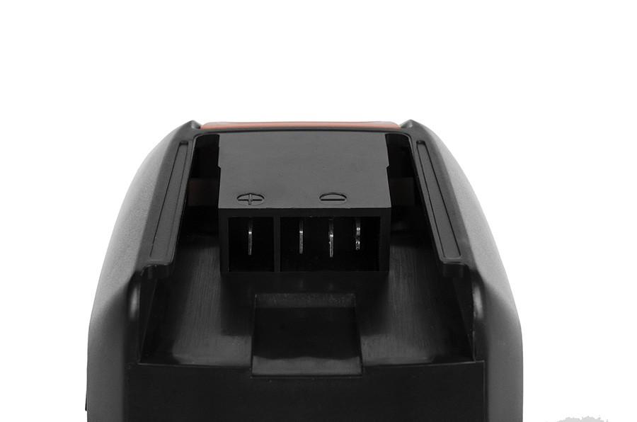 Green Cellverktygsbatteri FEIN ABLK ABLS 1,3 1,6 ABS ABSS AFMM ASB ASCM ASCS ASCT ASM ASW 14