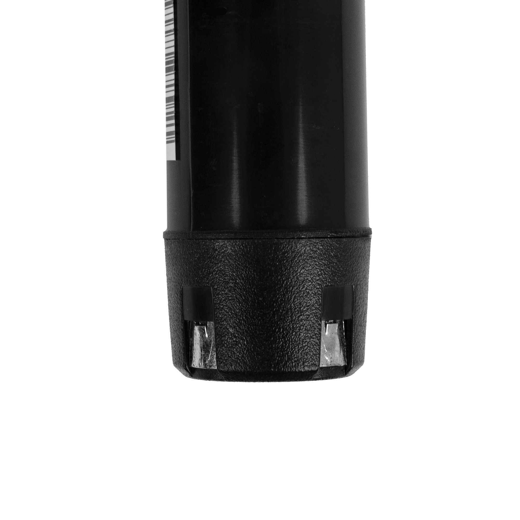 Green Cellverktygsbatteri AP4001 AP4003 för Ryobi HP53L HP54L RP4000 RP4010 RP4020 RP4030 RP4401