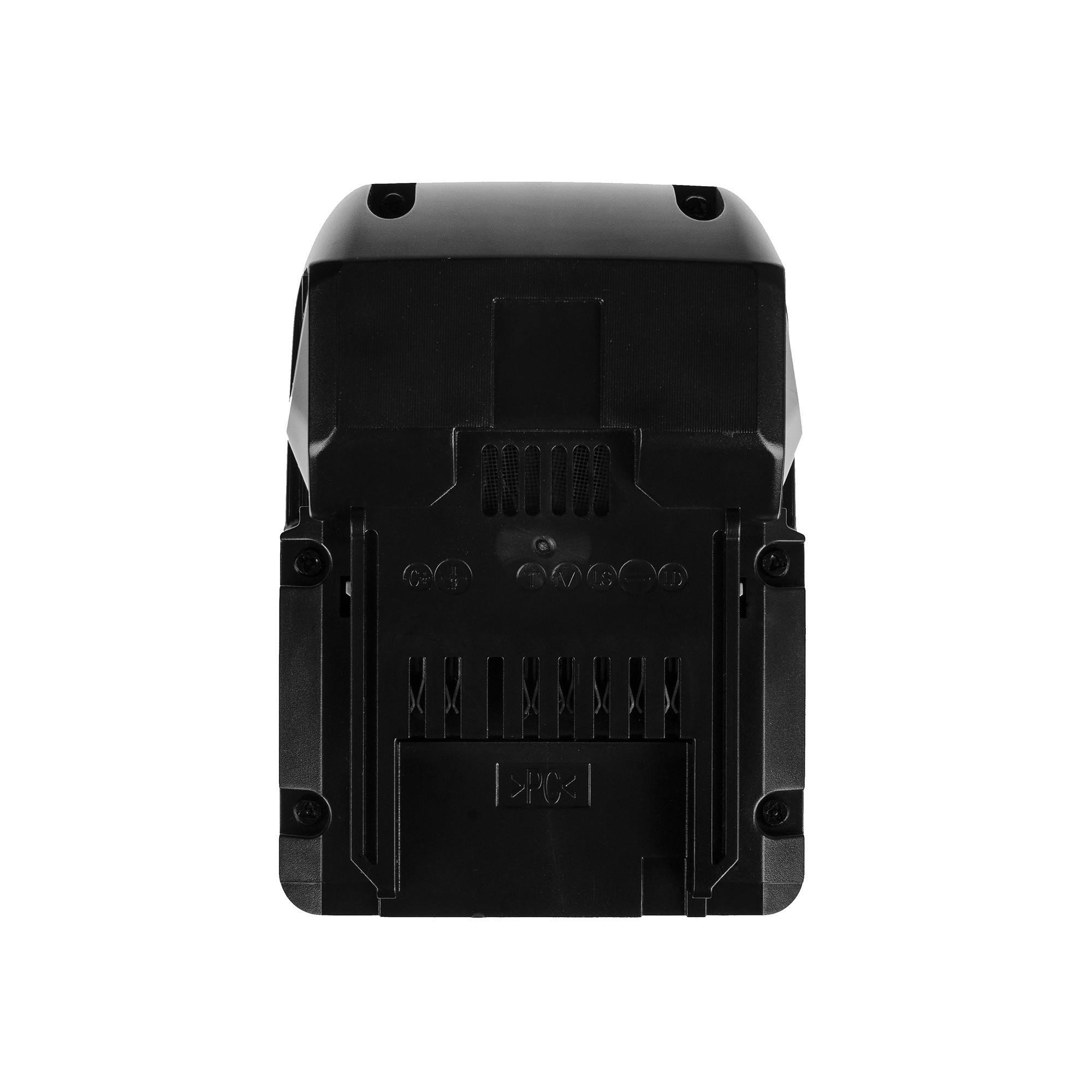 Green Cellverktygsbatteri 25.2V 3Ah BSL 2530 för Hitachi DH25DAL DH25DL