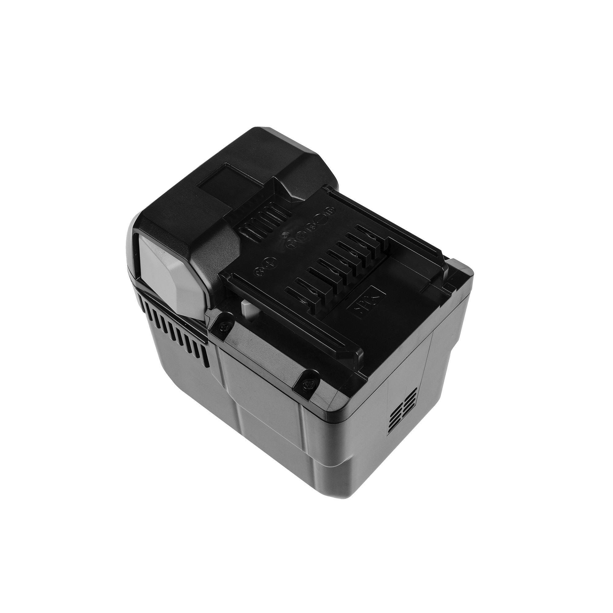 Green Cellverktygsbatteri BSL 3620 BSL 3626 för Hitachi CG 36DL CS 36DL DH 36DL ML 36DL RB 36DL