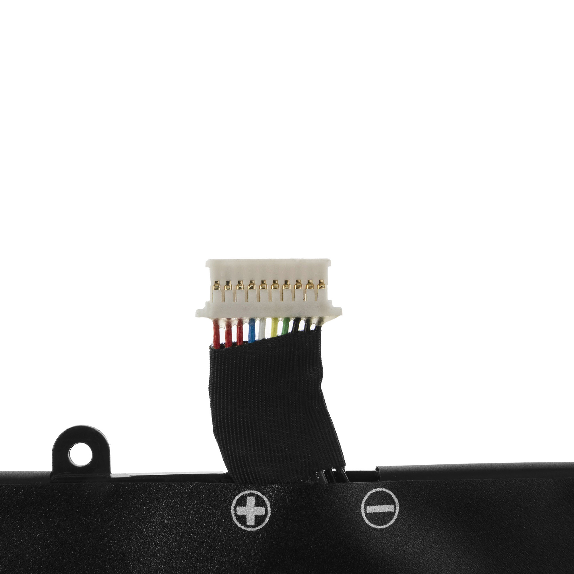 Batteri 7VKV9 för Dell XPS 12 9250, Dell Latitude 12 7275