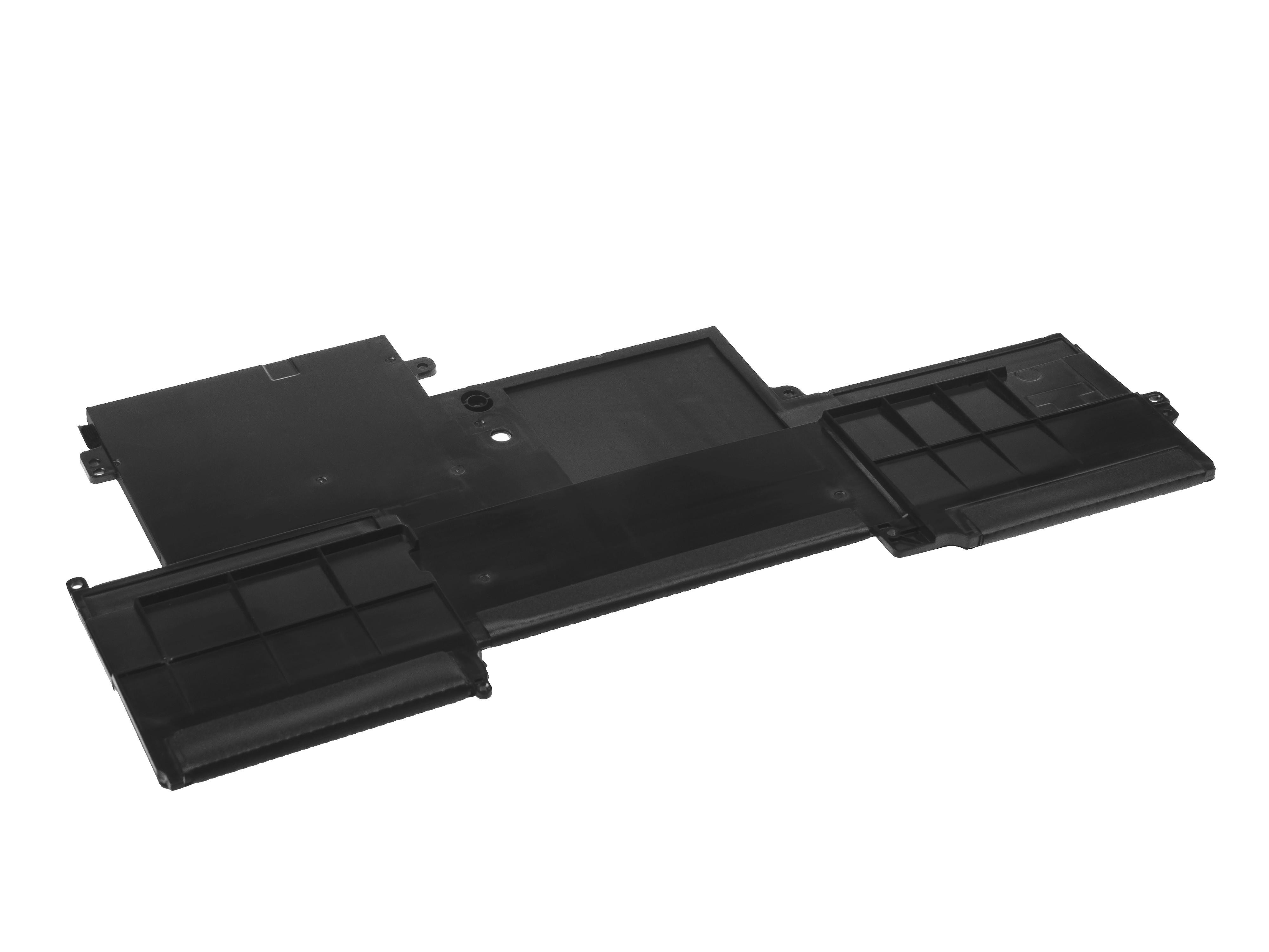 Batteri BR04XL för HP EliteBook Folio 1020 G1