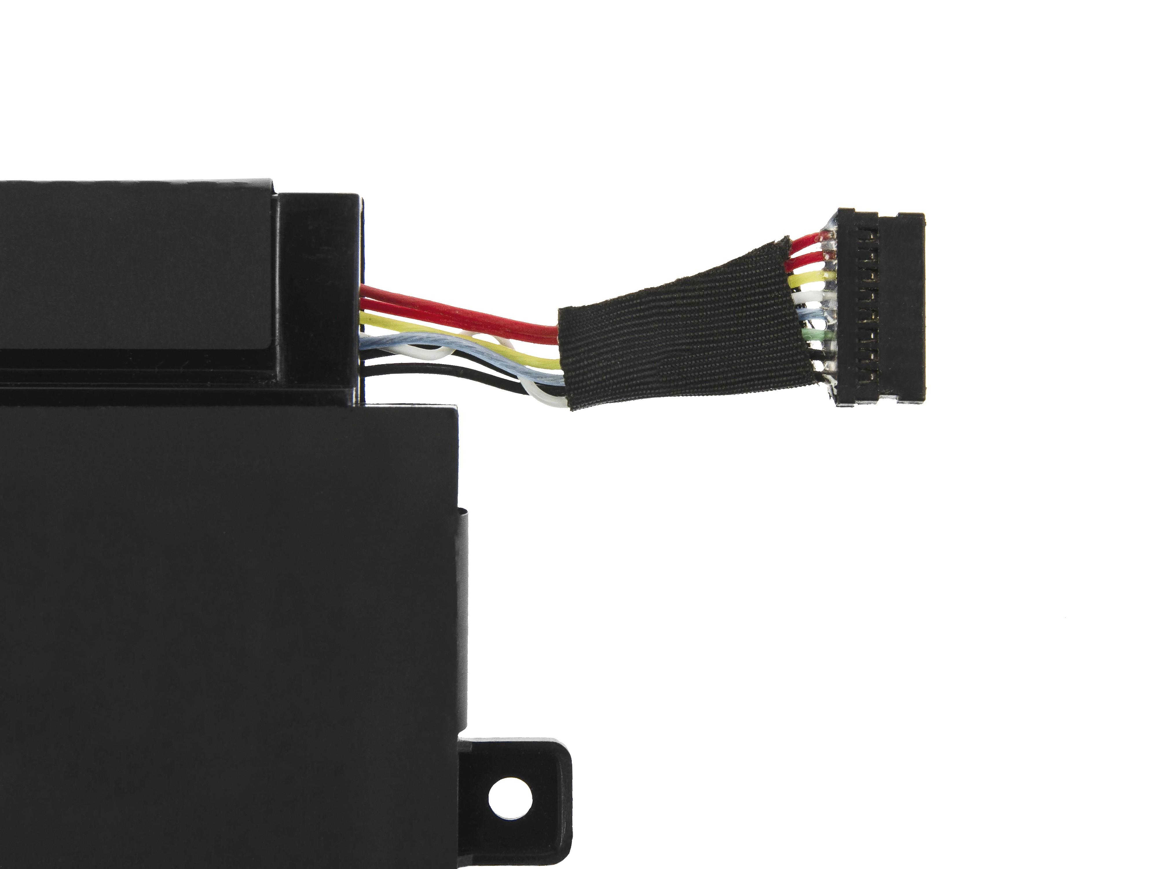Batteri 01AV411 01AV412 01AV413 gör Lenovo ThinkPad E470 E475