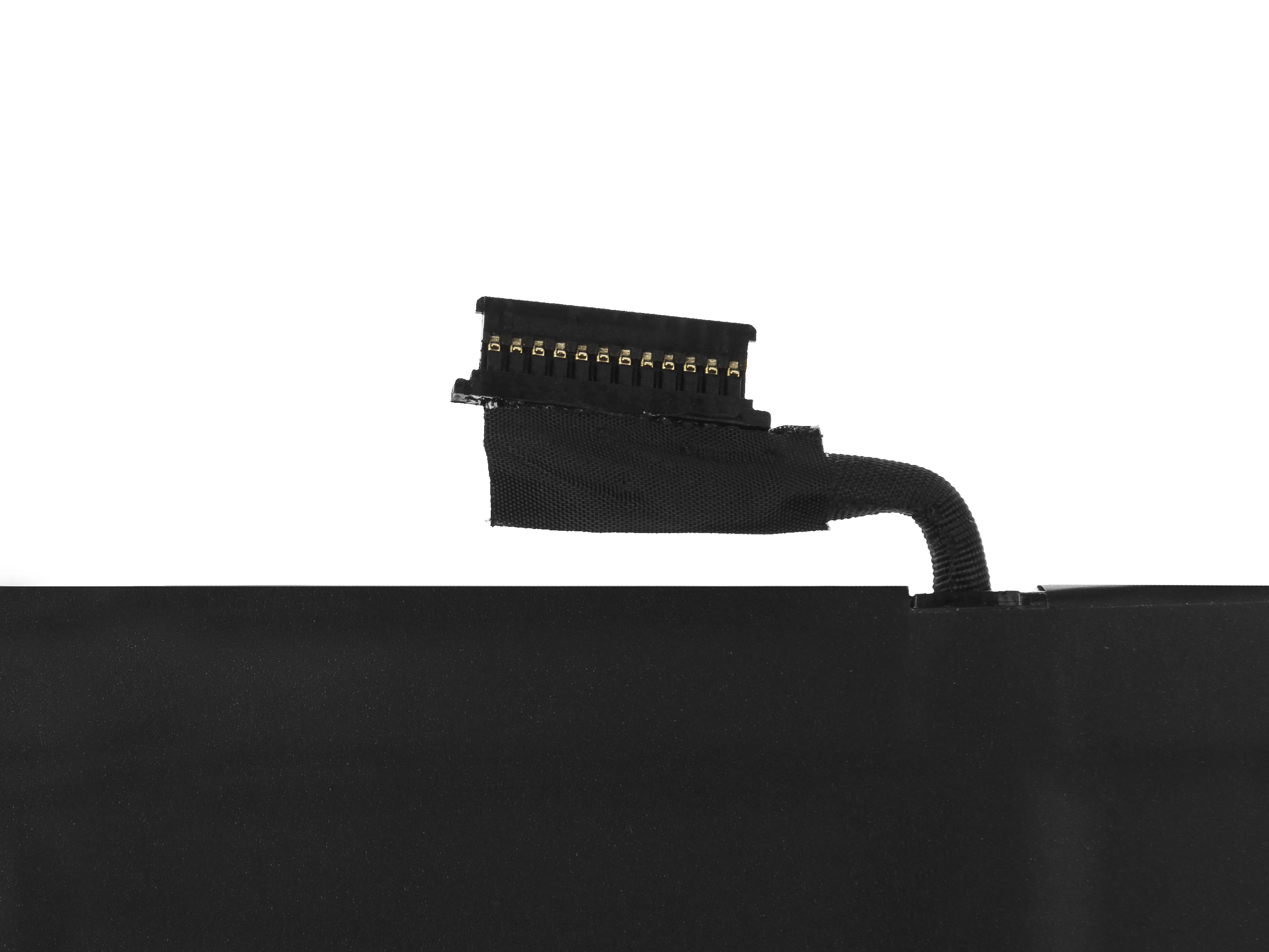 Batteri DXGH8 för Dell XPS 13 9370 9380, Dell Inspiron 13 3301 5390 7390, Dell Vostro 13 5390