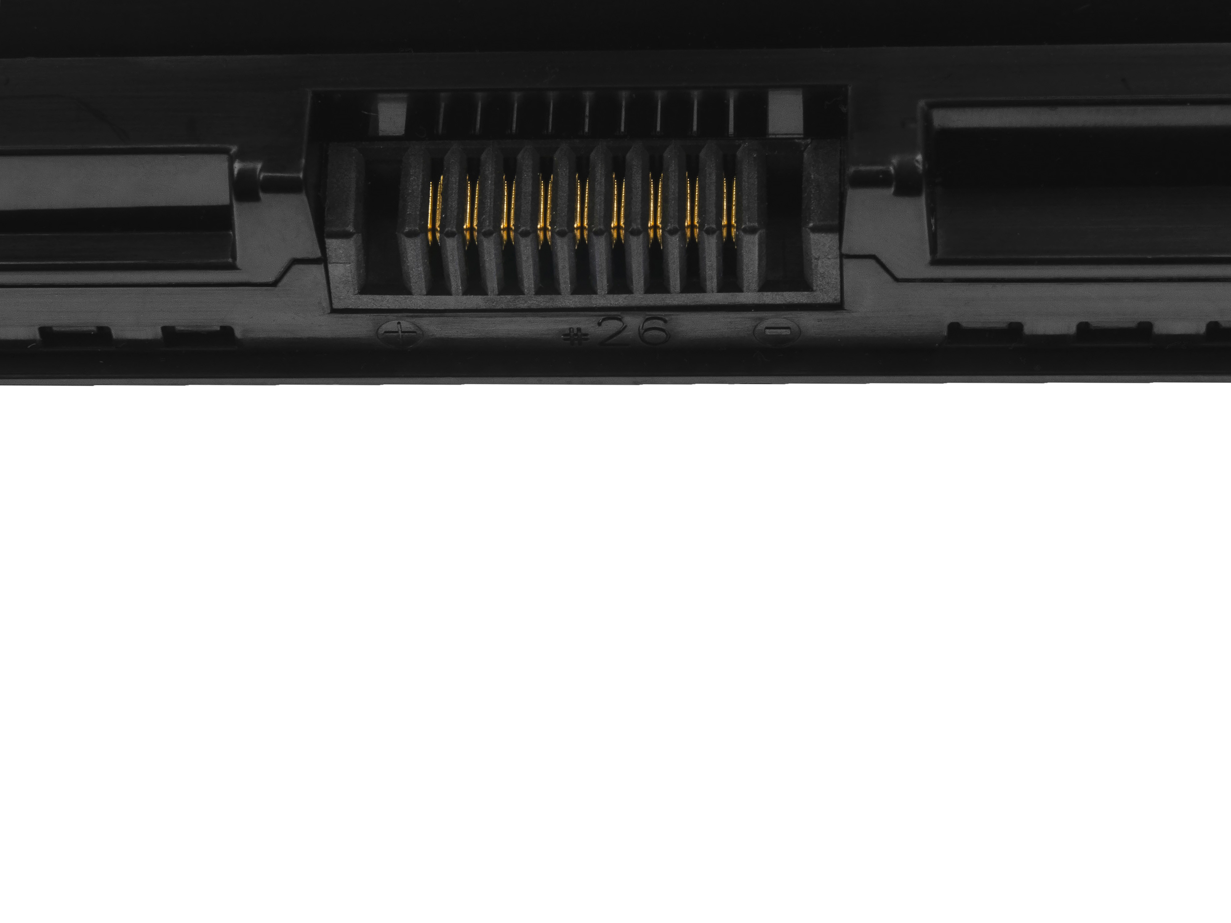 Batteri PA5121U-1BRS PABAS274 för Toshiba Satellite P70-A P70-A-10L P70-A-10W P75-A P75-A7100 P75-A7200