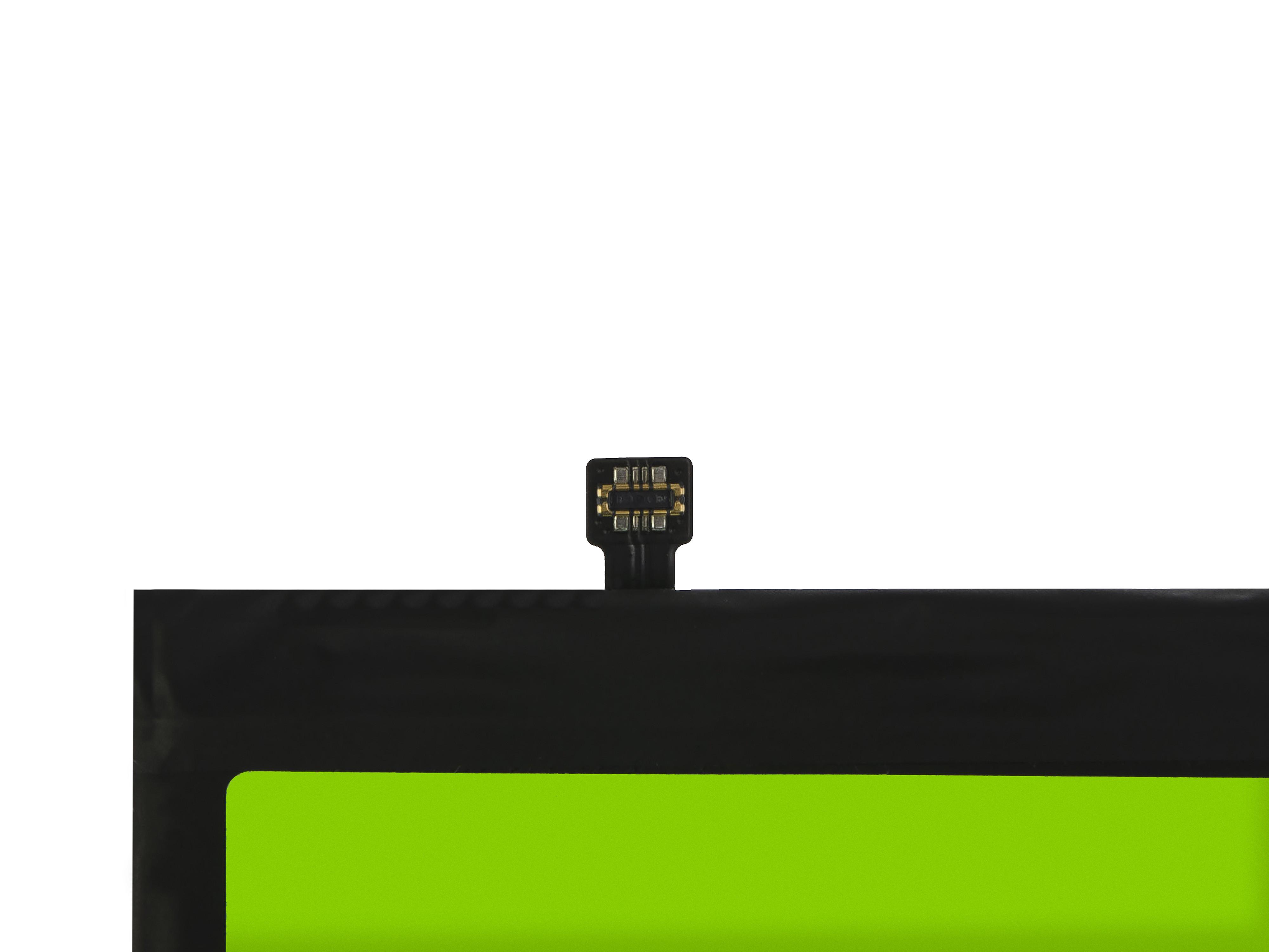 Batteri BN46 för Xiaomi Redmi 7 / Redmi Note 3