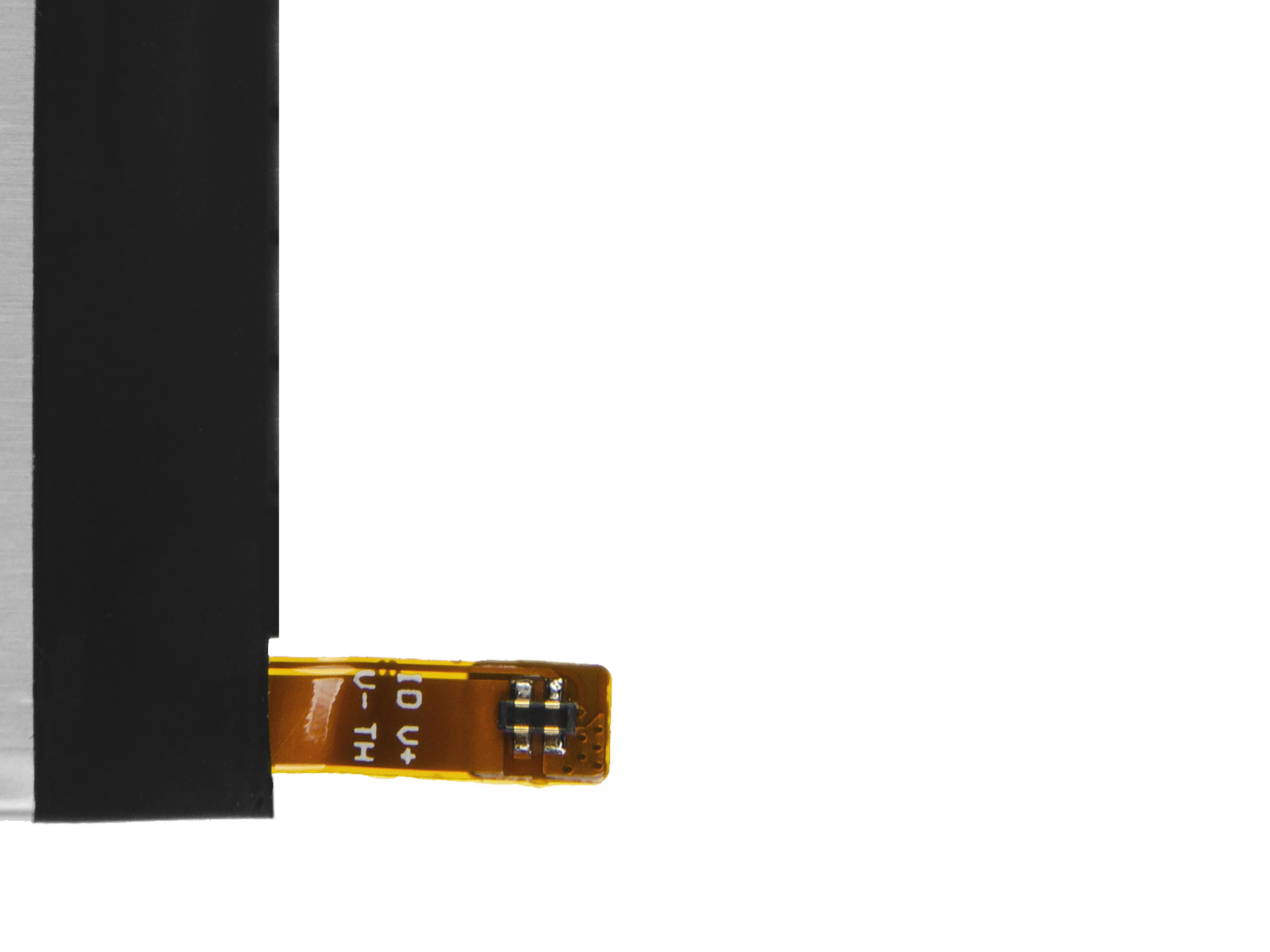 Batteri BL-T24 för LG X Power K220