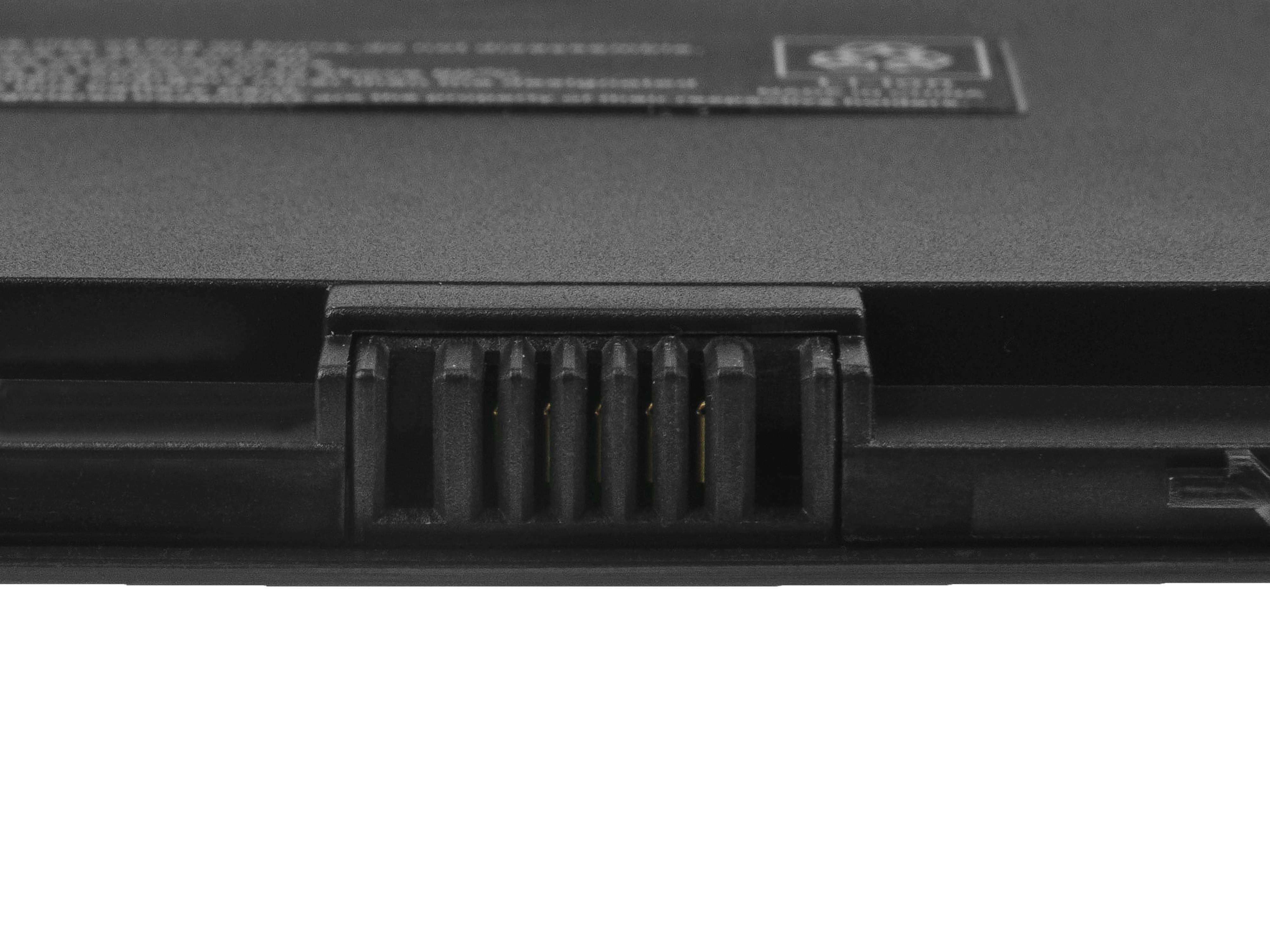 Batteri för HP 1000 1001 1005 1025 Compaq 700 730