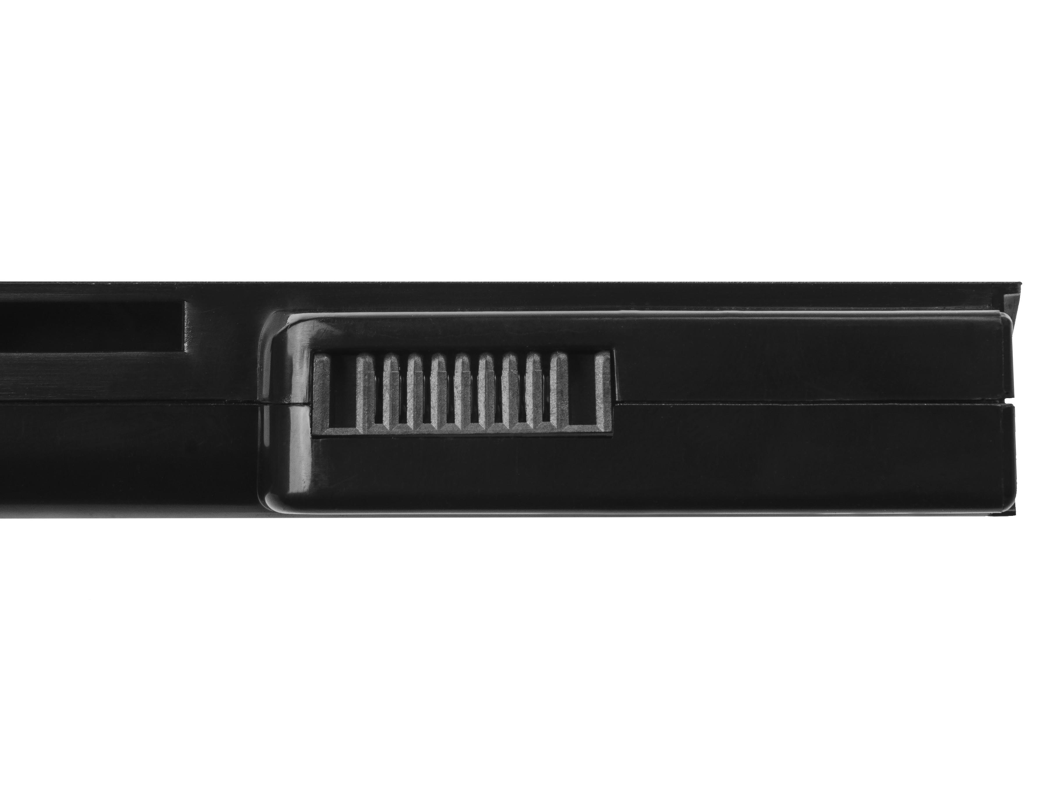 Bärbar dator Batteri ULTRA CC06XL för HP EliteBook 8460p 8460w 8470p 8560p 8570p ProBook 6460b 6560b 6570b