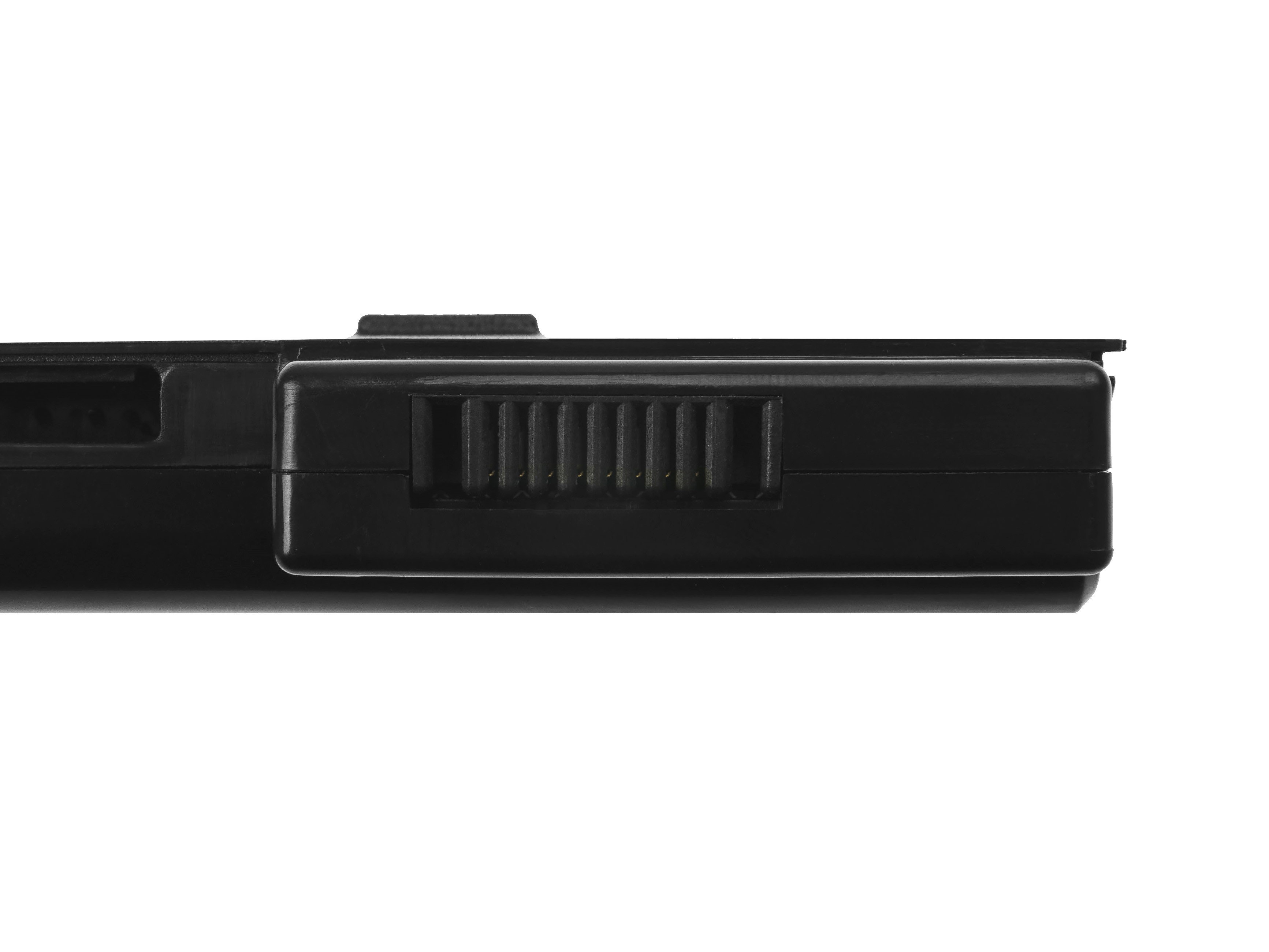 Bärbar dator Batteri PRO CA06 CA06XL för HP ProBook 640 645 650 655 G1