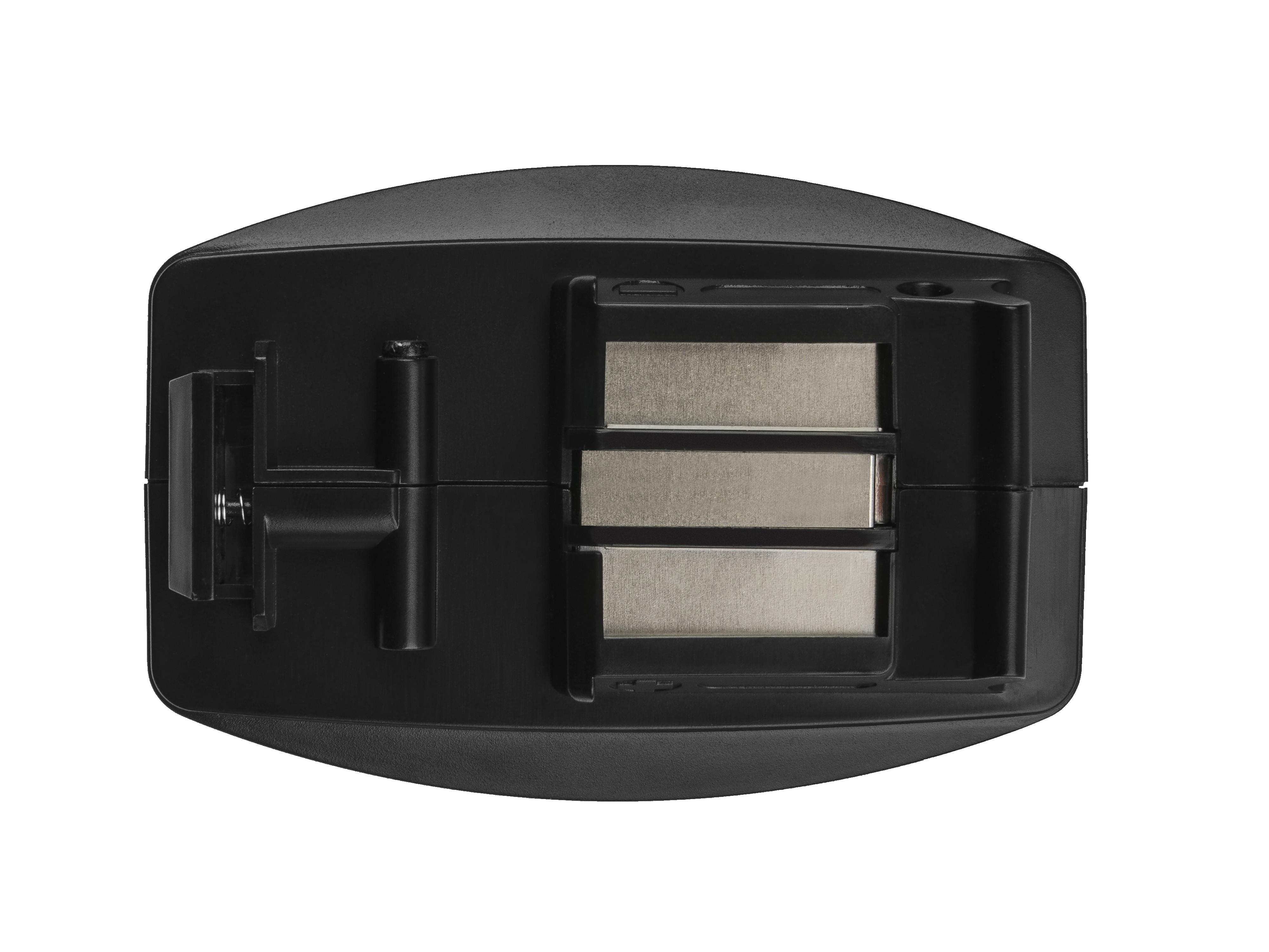 Bateria (3Ah 12V) 489003 489731 BPH12T göra Festool TDD BPH BP BPH 12 12T ES FX MH