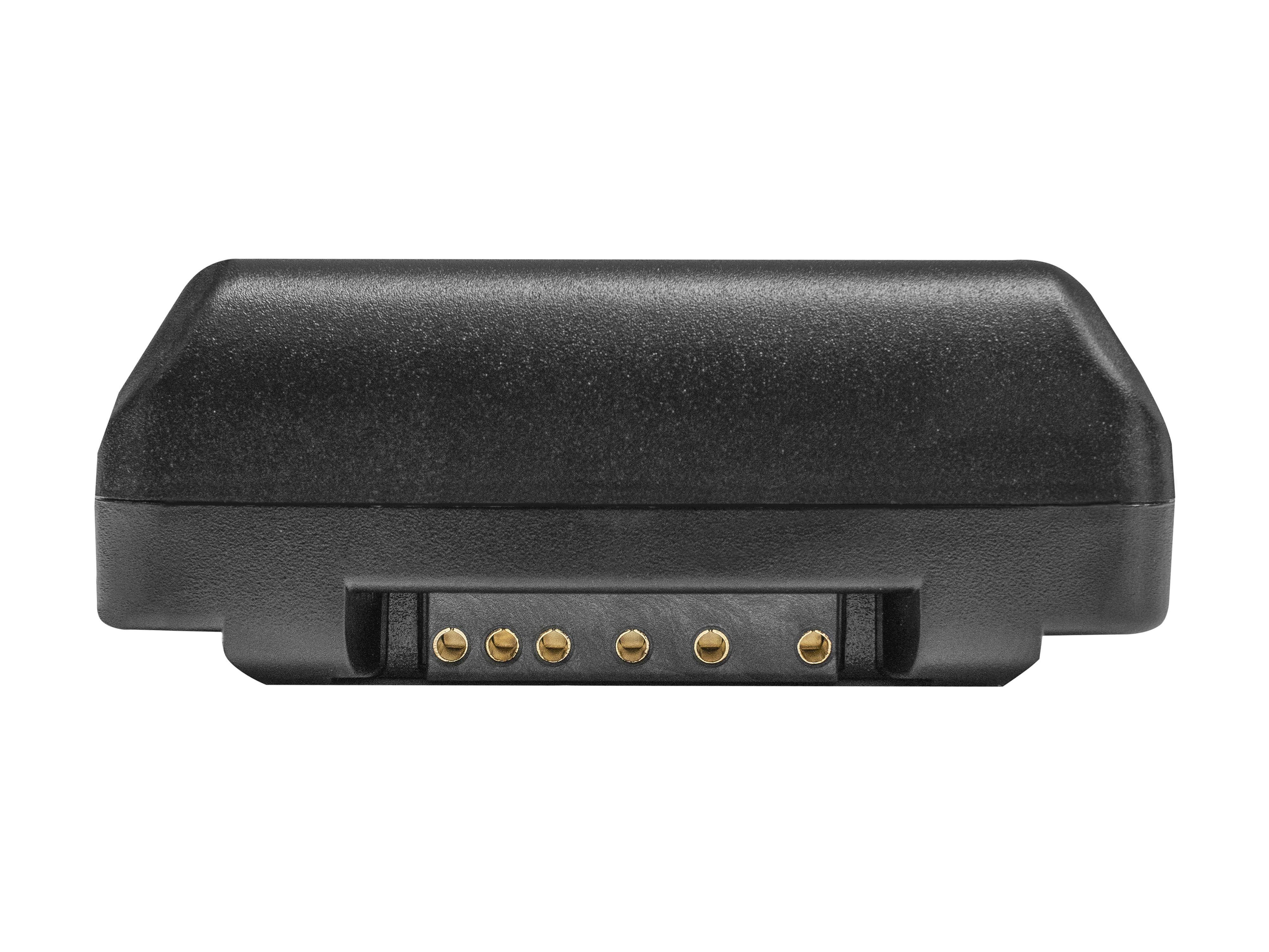 Batteri V-Mount för Sony BP-95W 6600mAh 95Wh 14.4V