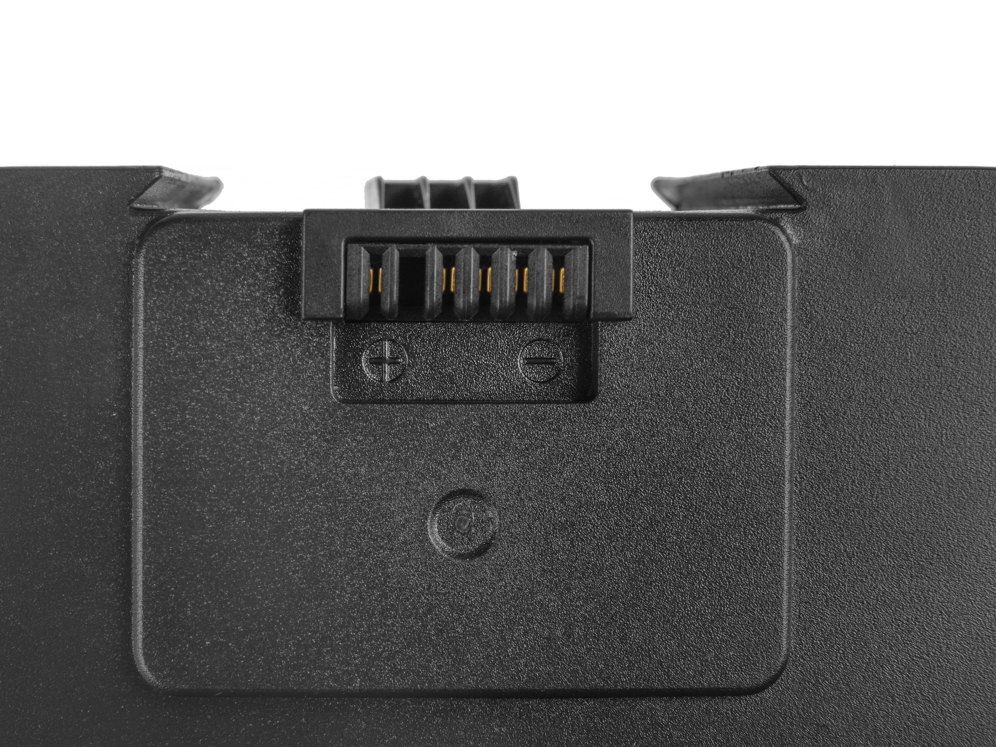Batteri (5.2Ah 14.4V) ABL-D1, 4624864 för iRobot Roomba e5, e6, i3, i3+, i7, i7+, i8, i8+