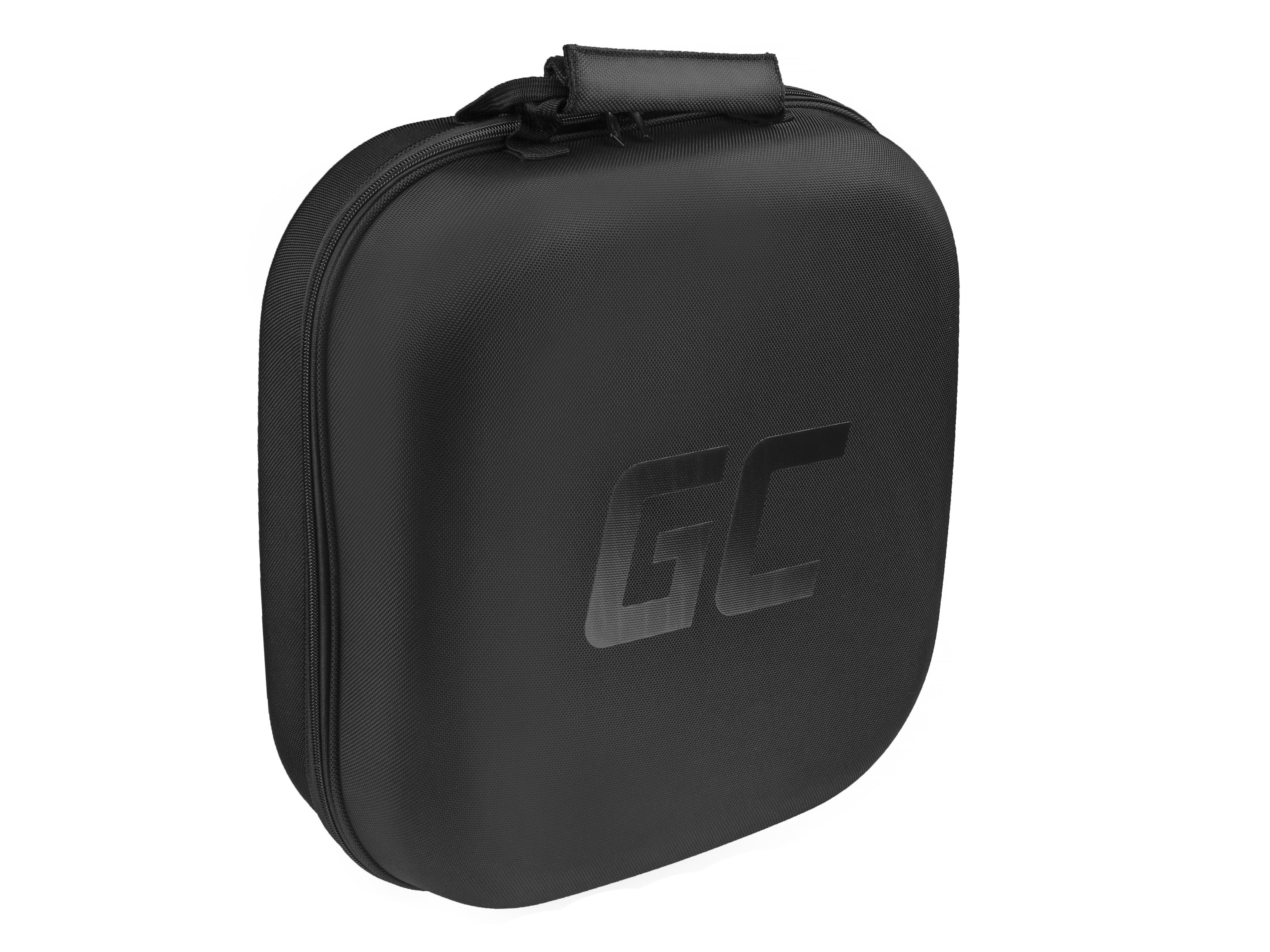 Väska för laddkablar till EV