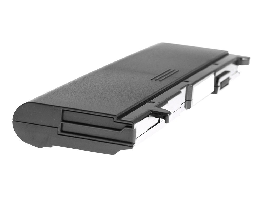 Battery for Toshiba Satellite A85 A110 A135 M40 M50 M70 / 14,4V 4400mAh