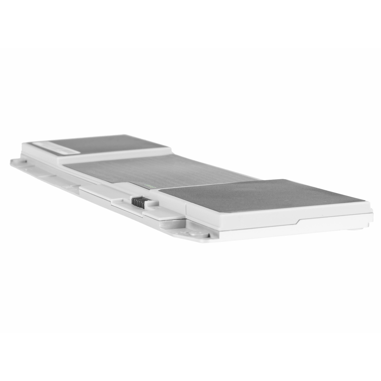 Battery for Sony Vaio T11 SVT11 T13 SVT13 / 11,1V 4200mAh
