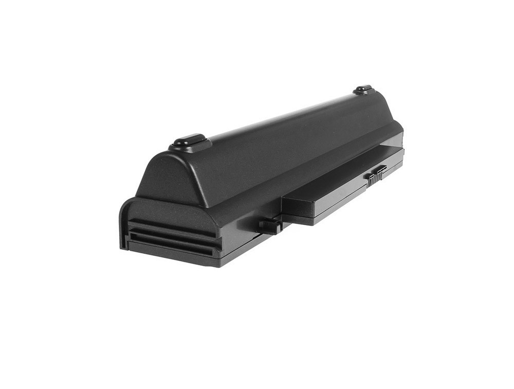 Battery for Samsung Q328 Q330 N210 N220 NB30 X418 X420 X520 / 11,1V 6600mAh