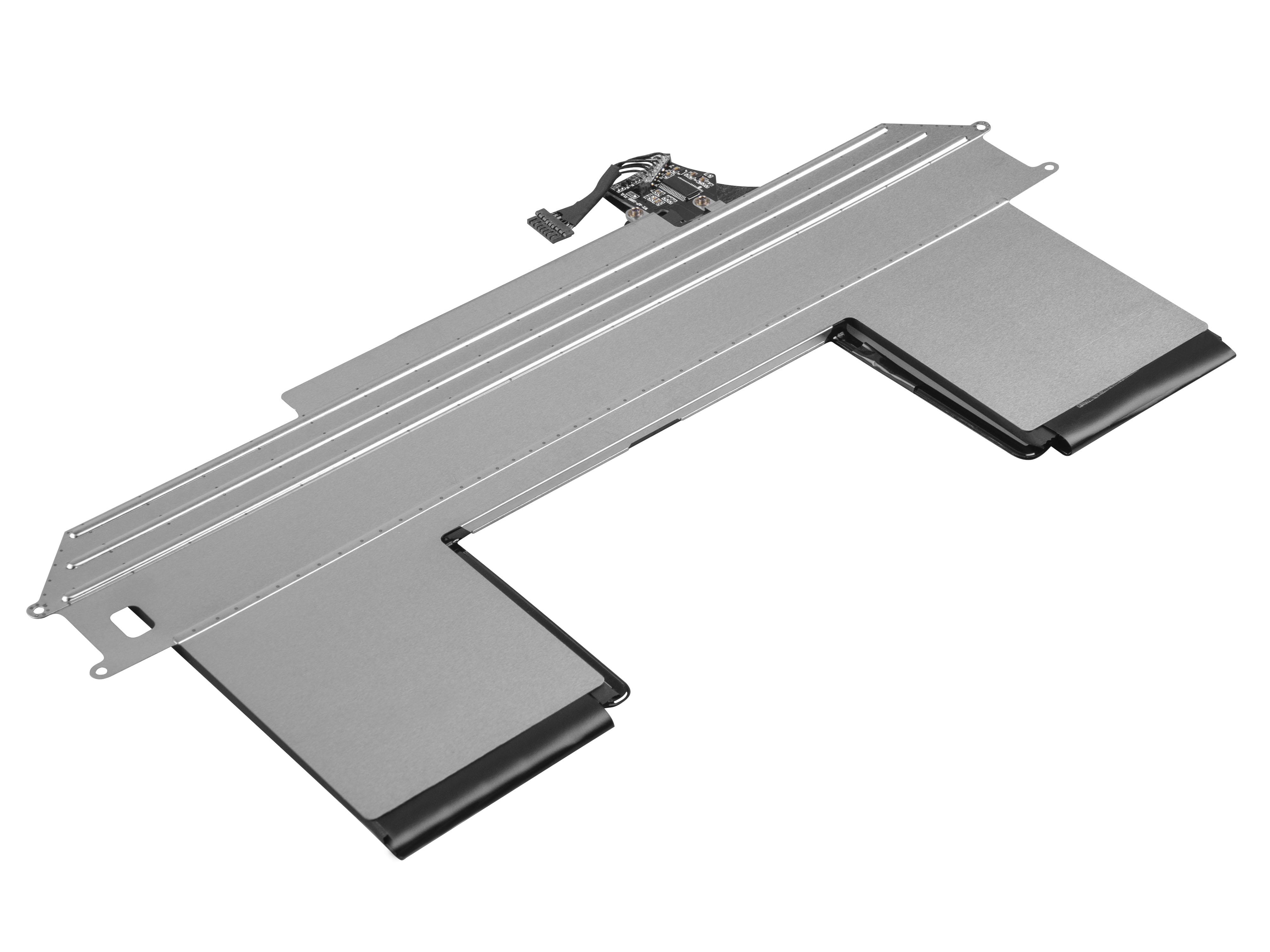 A1965 battery for Apple MacBook Air 13 A1932 A2179 (2018, 2019, 2020)