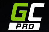 Green cell Pro-serien